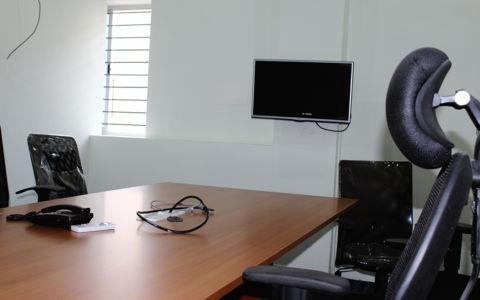 Meeting Room-2
