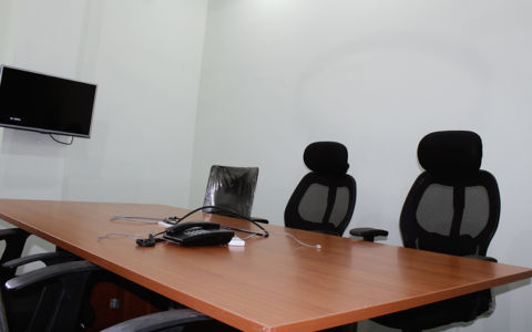 Meeting Room -1