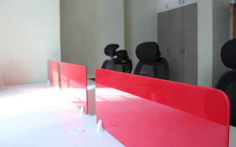 Private Office Spaces-1