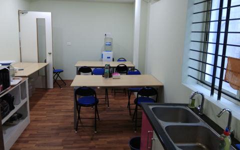Cafeteria-2