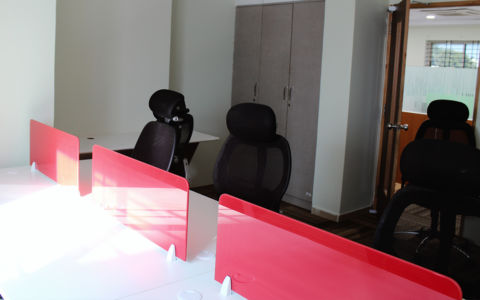 Shared-office-2