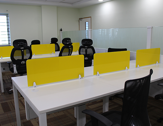 office space for rent in hsr layout bangalore