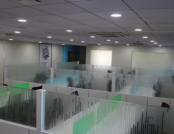 small office space for rent in hsr layout bangalore