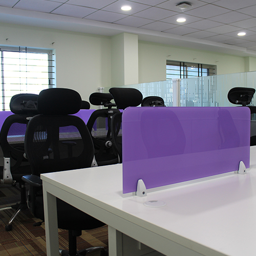 furnished office space for rent in hsr layout bangalore